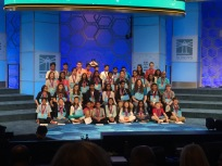 Congratulations to the 40 Finalists!